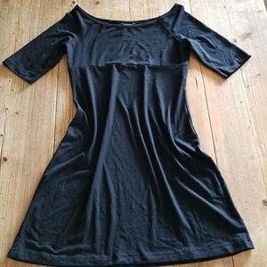 GUESS JERSEY DRESS